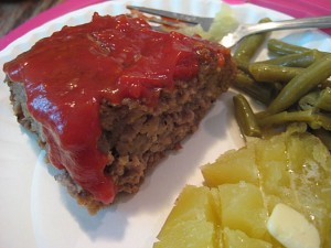 bacon-ketchup-meatloaf